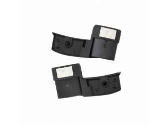 Uni2 Britax Römer vrchní adaptéry | Day3 + Geo2