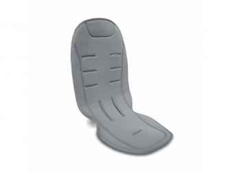 Podložka na sedátko  grey