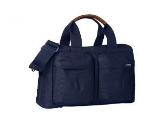 Uni Přebalovací taška | Classic blue