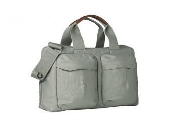 Uni Přebalovací taška | Daring grey