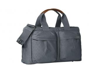 Uni Přebalovací taška | Gorgeous grey