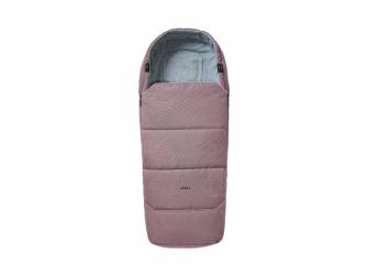 Uni Fusak  Premium pink
