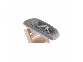 Potah k novorozeneckému setu Tripp Trapp® - Seet Hearts