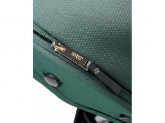 Ocarro kočárek Emerald 8