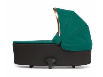 Ocarro korbička Emerald