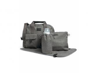 Přebalovací taška Bowling Simply Luxe 2