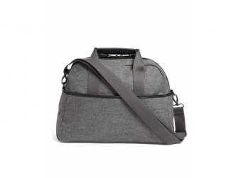 Přebalovací taška Bowling Simply Luxe 3