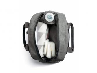 Přebalovací taška Bowling Simply Luxe 4