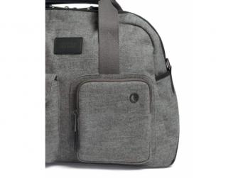 Přebalovací taška Bowling Simply Luxe 5
