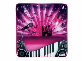 Karaoke sada La Star