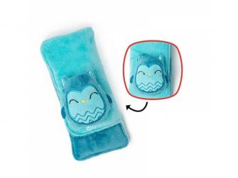Chránič pásu Soft Wraps™ & Toy Owl 3