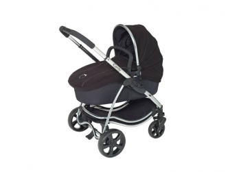 Strawberry carrycot flav pack assam 2