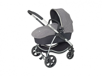 Strawberry carrycot flav pack earl grey 2