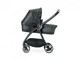 Maris Cot Lux Black 2017 3