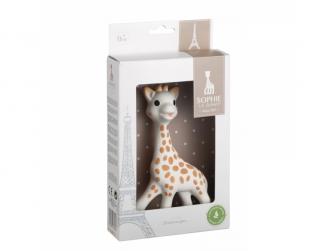 Žirafa Sophie (dárkový box)