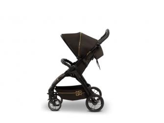 Kočárek JET-R Gold nylon 2020 3