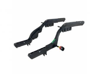 Go Double adaptér NXT 90 75152