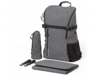 Diperdaypack T-030-315