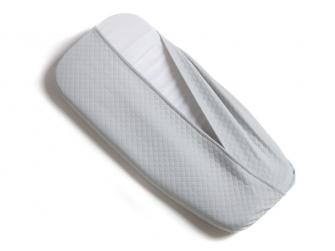 Airgo mattress cover 2