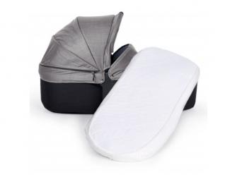 Airgo mattress cover 3