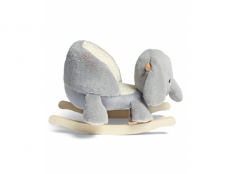 Houpací slon Ellery 2