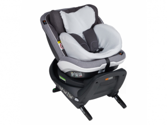 Child Seat Cover Baby insert