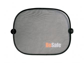 Rear Facing Package Set Doplňků K Autosedačkám proti směru jízdy 2