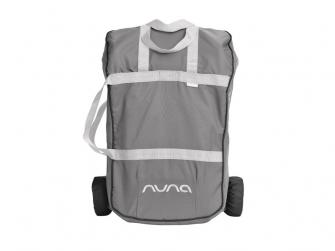 Transport Bag  Přepravní Taška Pepp
