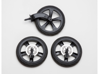Wheel Mono ECO set