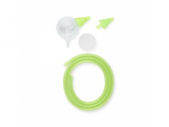 Nosiboo Pro Accessory Set - zelená, nové balení 2