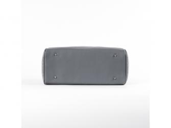 Přebalovací taška na kočárek EMMA, grey 4