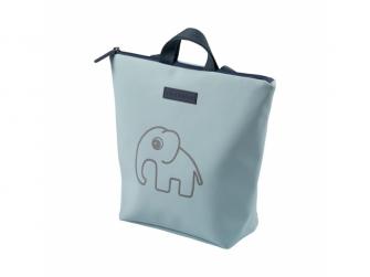 Dětský batoh Elphee - modrý