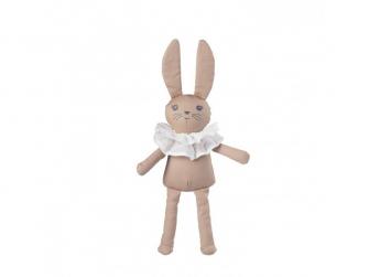Hračka králíček Bunny Bunny -  Loving Lily