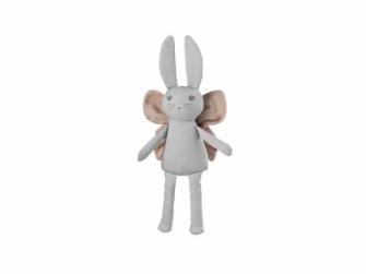 Hračka králíček Bunny Bunny -  Tender Bunnybelle