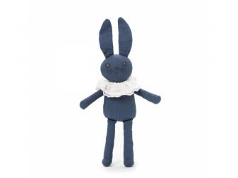 Hračka králíček Bunny Funny Francis