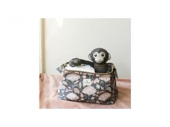 Hračka Snuggle Playful Pepe 3