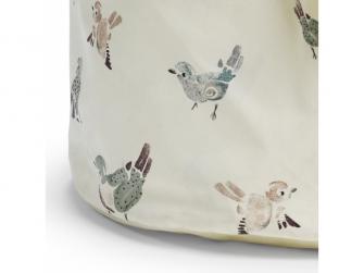 Úložný box Feathered Friends 2