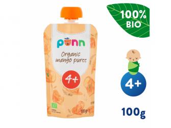 Ponn BIO Mango 100% (100 g)