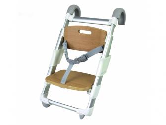 Mykko MIO - Sedačka na dospělou židli 2
