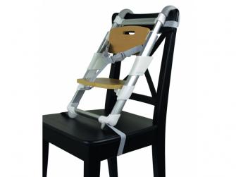 Mykko MIO - Sedačka na dospělou židli