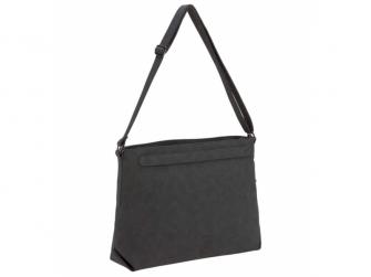 Tender Shoulder Bag 2020 anthracite