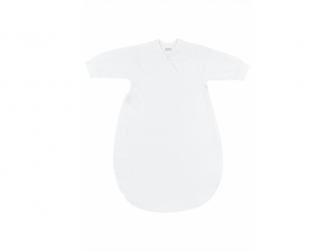 lehký spací vak white 62/68