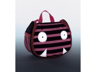 Mini Washbag Little Monsters mad mabel 3