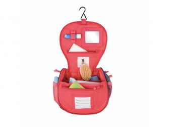 Mini Washbag Little Monsters mad mabel 5