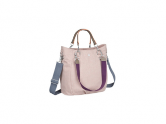 Green Label Mix'n Match Bag rose