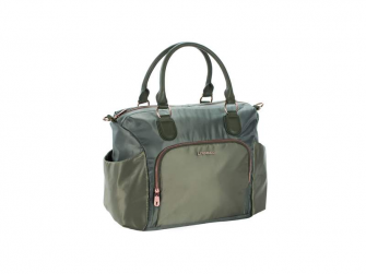 Gold Label Avenue bag olive