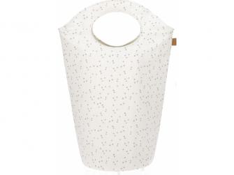 Box na prádlo Allover Speckles 2