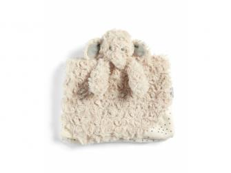Muchláček slon Ellery