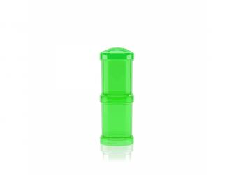 zásobník 2ks GREEN