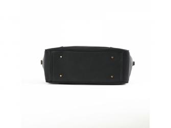 Přebalovací taška na kočárek CARLA, black 4